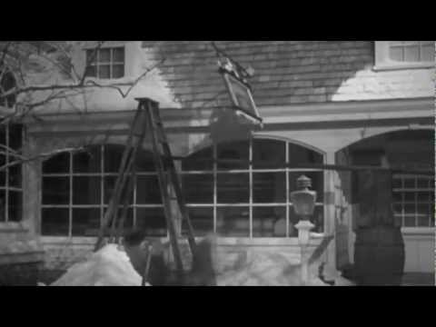 Holiday Hysteria 5  Holiday Inn 1942