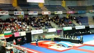 WAGC 2010 Metz TUMBLING final 13-14
