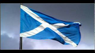 Download Scotland the brave - Robert Wilson MP3 song and Music Video