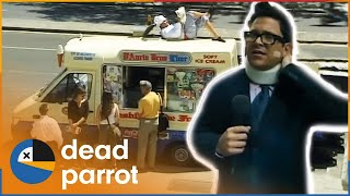 Trigger Happy TV - Series 2 Episode 5 (Full Episode)