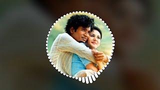 Aathadi Aathadi | Anegan | Trap Whatsapp Status | Real Love | 30'sec | Tamil Whatsapp Status
