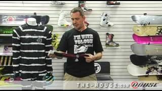 How To Buy Snowboard Socks