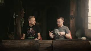 GWENT: The Witcher Card Game - Homecoming Date Reveal Xbox One