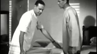 Casanova Brown (1944) - Gary Cooper