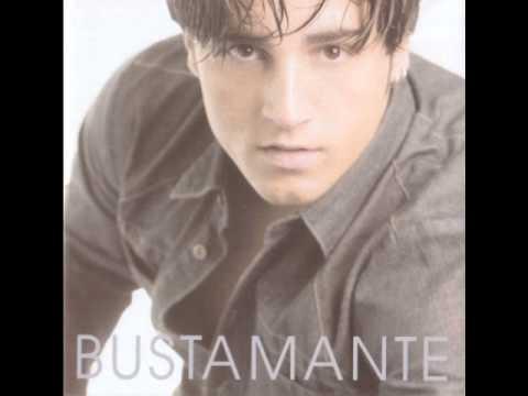 O tu o nada - David Bustamante