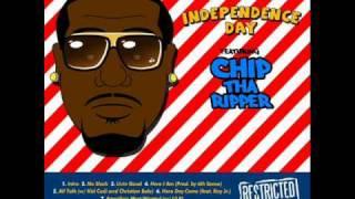 King Chip (Chip Tha Ripper) - Livin Good