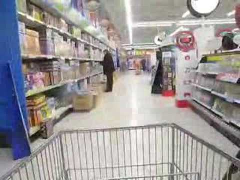 walking the aisles at toys r us youtube. Black Bedroom Furniture Sets. Home Design Ideas
