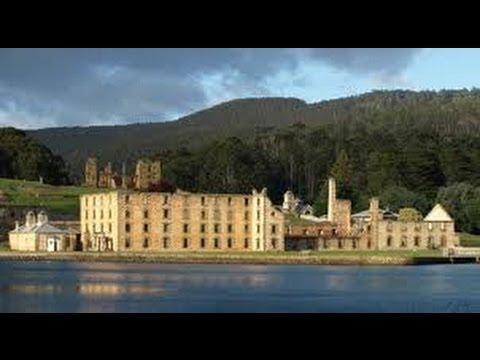 Port Arthur (Tasmania)