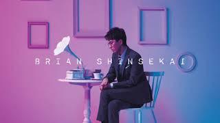 BRIAN SHINSEKAI - クリミアのリンゴ売り