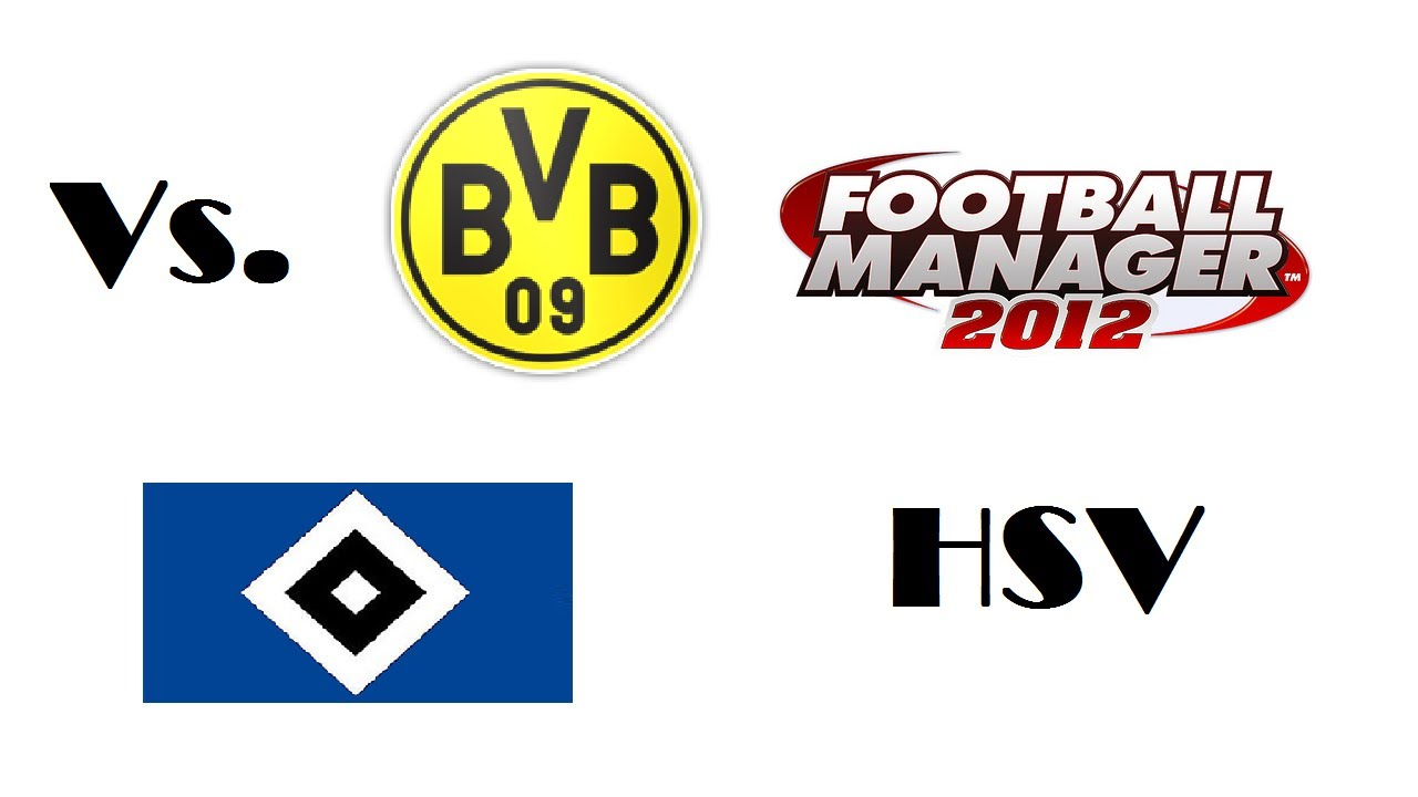 Dortmund Hamburg 2021