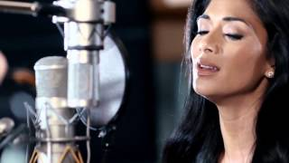 David Garrett Feat Nicole Scherzinger   Io Ti Penso Amore 720p