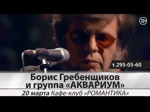 //www.youtube.com/embed/aIfduReug0U?rel=0