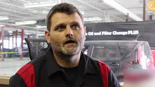 used-2013-dodge-dart-4drsdnsxt-8542-15377541-1-640 Landers Buick Gmc