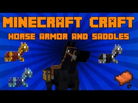 Проект Excalibur-Craft Уже на  в рейтинге серверов