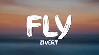 Zivert Fly Текст песни слова Lyrics