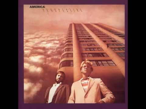 America - 5th Avenue