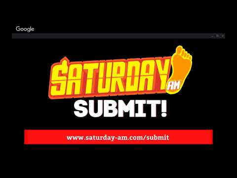 saturday-am-roundtable-discussing-our-new-creator-program-submit!