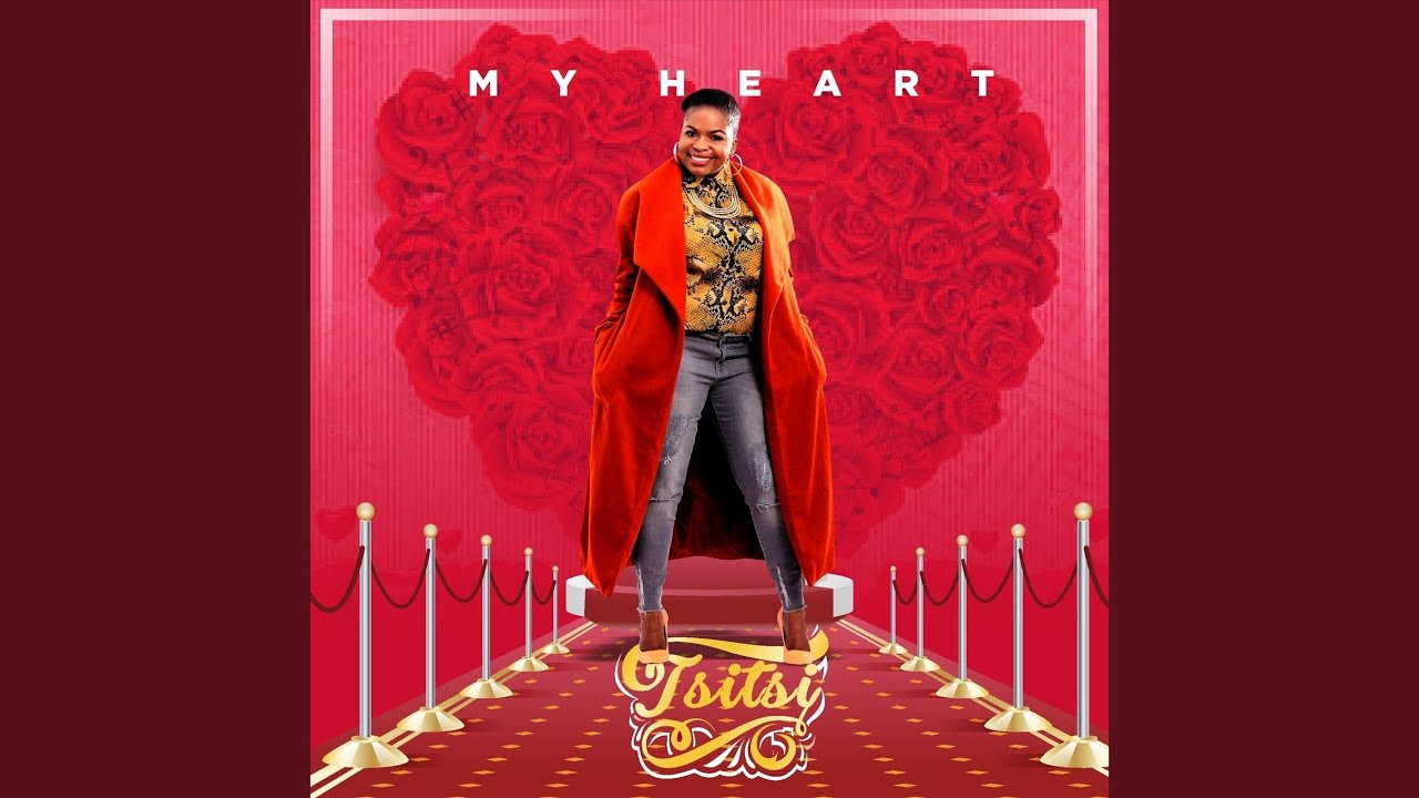 Download My Heart