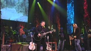 Last Letter Home ~ Russell Smith with Walt Wilkins