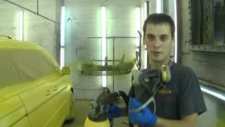 Покраска Такси в Plasti Dip (весь процесс)(покрасили авто (такси) в желтый Пласти Дип покраска Plasti dip хамелеон: https://www.youtube.com/watch?feature=player_embedded&v=dizQIb64H-8..., 2014-11-03T02:13:26.000Z)