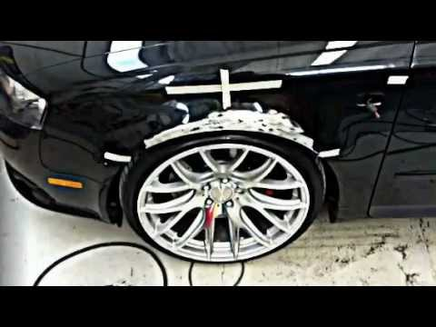 Audi A4 Lowered 2k13 Project Youtube