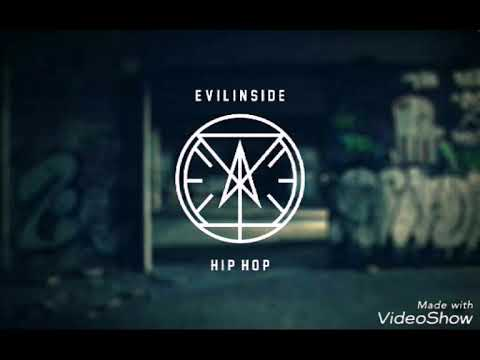 Evilinside Hip Hop Kendari-Rapper Bawah Tanah
