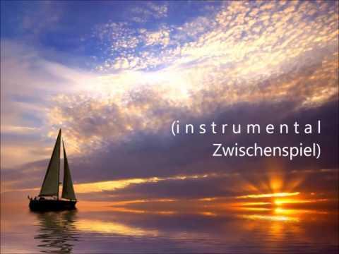 Sailing Rod Stewart Karaoke-cover deutsch