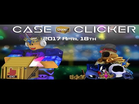 how to get and use a auto clicker for roblox
