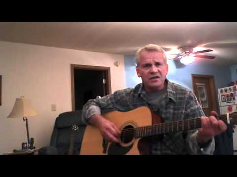 Download I Can Not Imagine  By Strummin Ed Nalley