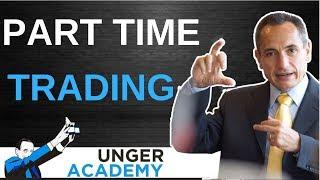 Trading Part Time ITA