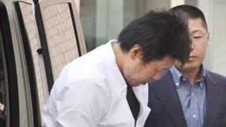 東名高速 事故で夫婦死亡!長女の証言で25歳男を逮捕!男の言いぐさが・・・ 石橋和歩 検索動画 11