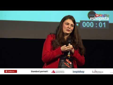 Agáta Hrdličková, OnlinePeople - Výzkum: Platy mladých v e…