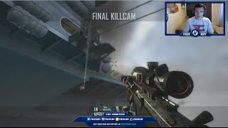 HE HIT THE BOAT BANG! Sick Open Lobby Highlights