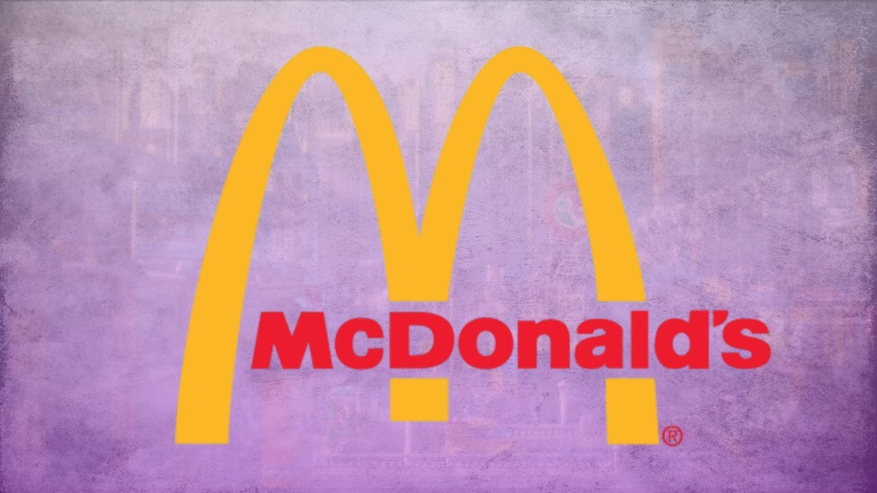 Mcdonalds The Origins Of A Fast Food Empire