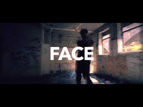 """Face"" - Future Trap Piano Instrumental Rap x scarlxrd Type Beat Hip Hop Free 2017"