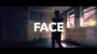 &quotFace&quot - Future Trap Piano Instrumental Rap x scarlxrd Type Beat Hip Hop Free 2019