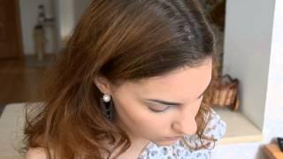Макияж Бэль де Жур / ♥Belle de Jour make up♥