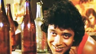 Kal Se Chhod Dunga Main Sharab | Funny Comedy Song | Mithun Chakraborty