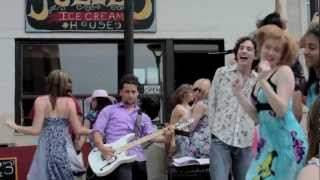 Music video by Talk performing Flower. © 2011 Mono Road Music Downl...