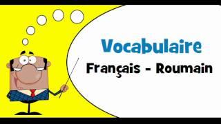 Am învăța limba franceză # J'apprends le français # 399 minutes