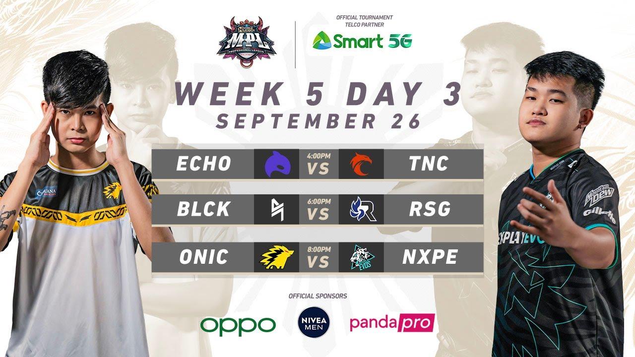 Download (FILIPINO) MPL-PH S8 Week 5 Day 3