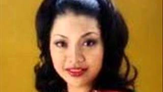 Azie - Pelamin Anganku Musnah