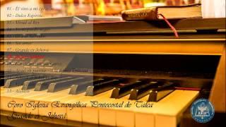 Coro IEP de Talca - Grande es Jehová
