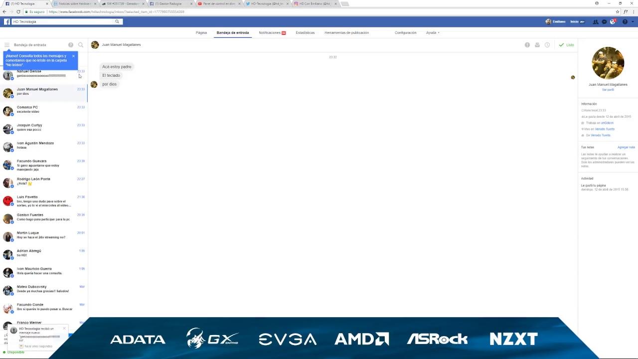 EN ESTA PAGINA PUEDES CONSEGUIR UNA PS4 , UNA XBOX ONE , UN