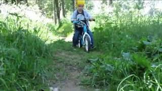 3 дня на беговеле или первое экстрим видео от Ярика(, 2014-06-13T19:13:56.000Z)