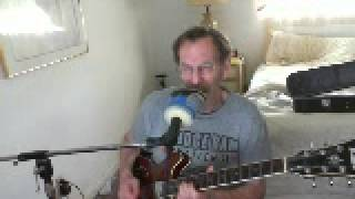 Brooks and Dunn- Bootin Scootin Boogie cover by Mojo Stew