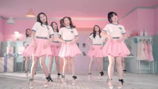 Video CLC  [High Heels] 日本語バージョンteaser download MP3, 3GP, MP4, WEBM, AVI, FLV Juni 2018