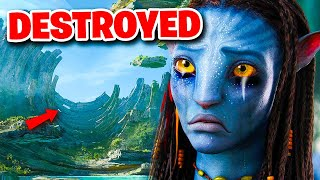 Everything You MUST KNOW About Avatar 2!