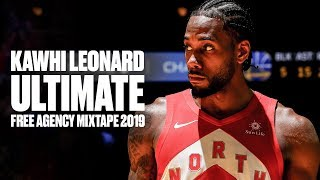 kawhi-leonard-could-stay-in-toronto-after-bringing-more-than-just-their-first-championship-banner