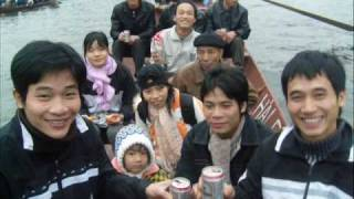 nhac song ha tay 2007p2